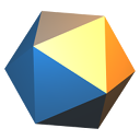 dimaxion-labs